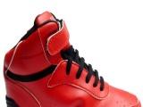 時空鳥運動鞋 時空鳥運動鞋加盟招商