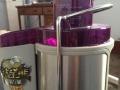 小熊榨汁机