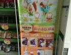 湘潭宠物造型首选