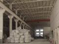 钱桥 20000平米标准机械厂房可分租