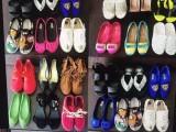 温岭处理鞋女鞋