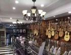 常州东方琴行,五店在线,各类乐器专卖,租赁,维修,为您选优!