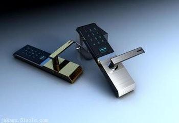 庙山中路开锁换锁芯开车锁公司电话