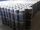潍坊改性沥青防水卷材知名厂商_SBS高分子复合防水卷材公司
