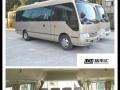 旅车汇车队33-59座大巴旅游商务出行欢迎您的来电