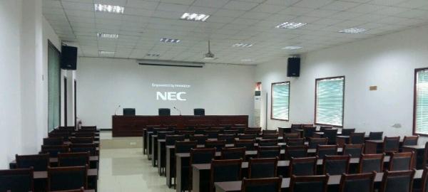 大型会议室,办公室租赁