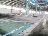 自来水厂自动化控制系统工程