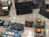 钢花村靠谱平板电脑回收 钢花村正规回收古董电脑 现场交易