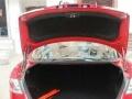 马自达62004款2.3L自动豪华型