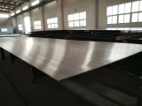 不锈钢复合板 钛钢复合板