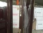 安装防盗门安装木门实木门、实木复合门、钢木室内门