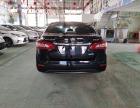 日产 轩逸 2014款 1.6 自动 XV尊享版-精品车辆 超高
