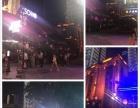 罗湖 金光华广场 苏荷酒吧 独栋资源 少有转让