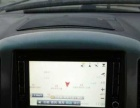 一汽自由风II2009款 2.0 手动 利业版豪华型 七座商务车