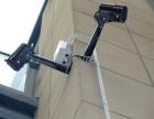 洛阳上门安装监控 监控安装 维修监控 监控维修