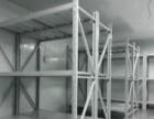全福建专业货架厂,各类仓储货架,仓库货架货架文件柜