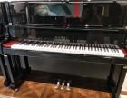 郑州去哪买卖雅马哈YAMAHA卡瓦依KAWAI钢琴