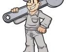 天津津南区 道路救援搭电/换胎送油拖车电话/脱困电话
