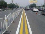 找特价道路标线涂料当选德隆新材料-宁夏道路标线涂料