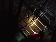 北京水箱清洗公司专业清洗自来水二次水箱