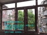 北京海淀学院路附近安装阳台防盗网安装防盗窗不锈钢防护栏防盗门