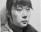 丰台画室青少年美术培训一一刘家窑方庄零基础成班
