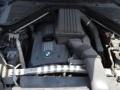 宝马 X5 2009款 xDrive30i 3.0 手自一体 领