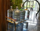 济南高新区周边桶装水定送水电话全市最低价