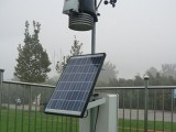 美國進口Davis 6152無線自動氣象站 適用校園景區價格