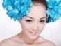 我想学化妆 北京较好的化妆学校 北京化妆学校哪家好