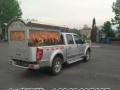 潍坊市潍城区东盛殡葬服务中心灵车寿衣骨灰盒花圈