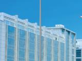 LED太阳能路灯6米8米9米10米12米道路路灯生产厂家单臂双臂
