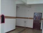 欢乐颂公寓/短租房/日租房
