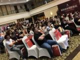 呼和浩特充场团队活动观众会议发布会充场人员群演粉丝礼仪公司