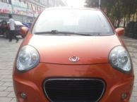吉利熊猫2010款 1.0 手动 标准型 龙马二手车网推荐.车况