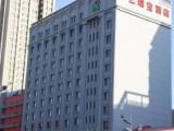黑龙江高寒地区地源热泵,水源热泵专业安装