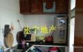 金城江河池大酒店单 3室2厅1卫 80㎡