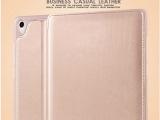 小米平板保护套小米 官方原装皮套 小米平板电脑保护套工厂直销