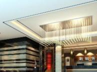 宾馆装修/酒店客房装饰/大堂设计装饰/英德装饰公司