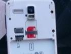 联想 黄金斗士A808T 移动4G
