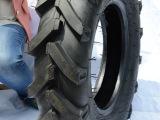 批发供应7.50-16农用人字轮胎7.5-16拖拉机轮胎750-