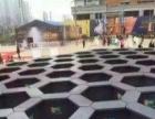 郑州出租雨屋,郑州出租蜂巢迷宫,出租VR设备。