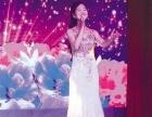 海口艾秀华翎音乐歌手培训学校