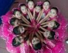 合肥市包河区葛大路艾登缪斯艺术中心舞蹈培训,舞蹈咨询电话