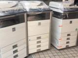 上海租赁数码复印机,多功能一体机
