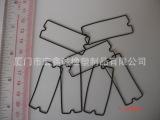 供应硅胶片 硅胶垫片  o型圈 橡胶密圈 防水圈