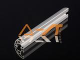 上等30系列铝型材就在常州艾雅特铝制品——3030铝型材采购