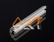 30铝型材采购,江苏专业的30系列铝型材