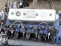 拆车厂主营拆车件发动机总成变速箱....