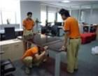 大渡口搬家服务 重庆专业搬家团队